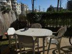 Vente appartement Avenue du Maréchal juin à Suresnes - Quartier Parc Du Château - Photo miniature 6