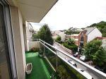 Location appartement Rue du Tertre à Suresnes - Photo miniature 1