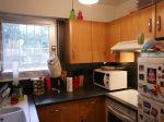 Vente appartement Rue des Moulineaux à Suresnes - Quartier Parc Du Château - Photo miniature 4