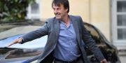 ECO-PTZ, PRIME... LE PLAN DE NICOLAS HULOT POUR LA RÉNOVATION ÉNERGÉTIQUE DES BÂTIMENTS