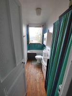 Vente appartement Rue Chevreul à Suresnes -Quartier Parc du Château - Photo miniature 4