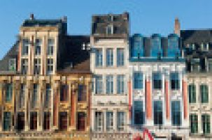 Placements : pourquoi les Français aiment l'immobilier