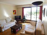 Vente appartement Avenue du Maréchal juin à Suresnes - Quartier Parc Du Château - Photo miniature 2