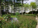 Vente appartement Rue Chevreul à Suresnes - Quartier Parc Du Château - Photo miniature 2