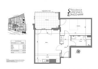 Vente maison Suresnes - photo