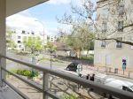 Vente appartement Rue Jean Jacques Rousseau à Suresnes - Quartier Parc Du Château - Photo miniature 6
