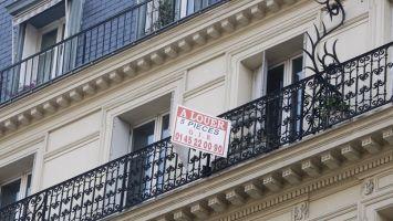 Encadrement des loyers: la CLCV demande aux citoyens de se mobiliser