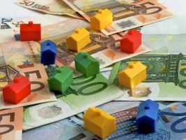 Achat et Emprunt : Quand et comment renégocier votre crédit immobilier?