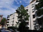 Vente appartement Rue Chevreul à Suresnes - Quartier Parc Du Château - Photo miniature 1
