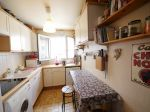 Vente appartement Rue Jean Jacques Rousseau à Suresnes - Quartier Parc Du Château - Photo miniature 4