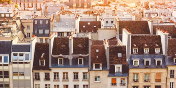 IMMOBILIER : LES PRIX DEVRAIENT POURSUIVRE LEUR HAUSSE EN 2019