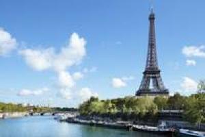 La dynamique du marché immobilier francilien