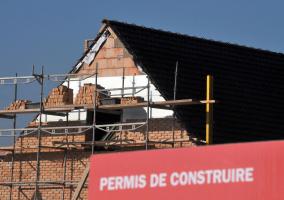 Les CEE, une aide méconnue pour rénover son logement