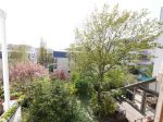 Vente appartement Rue Chevreul à Suresnes -Quartier Parc du Château - Photo miniature 5