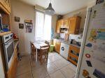 Vente appartement Rue des Couvaloux à Suresnes - Quartier Parc du Château - Photo miniature 3