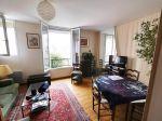 Vente appartement Rue des Couvaloux à Suresnes - Quartier Parc du Château - Photo miniature 1
