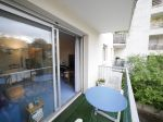 Vente appartement Rue des Moulineaux à Suresnes - Quartier Parc Du Château - Photo miniature 1