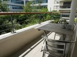 Vente appartement Rue de Verdun à Suresnes - Centre - Photo miniature 8