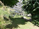 Vente appartement Rue de Verdun à Suresnes  - Photo miniature 7