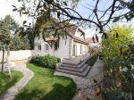 Location maison Rue des Chênes à Suresnes  - Photo miniature 7