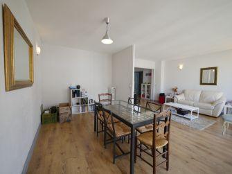 Vente appartement 75016 Paris - photo