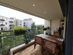 Vente appartement Suresnes - Photo miniature 1